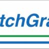 MatchGraph från PASCO / Gammadata