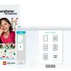 StoryStarter / StoryVisualizer