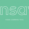 Sensavis Visual Learning Tool (Windows 7: The 3D Classroom)