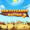 Den Flygande Mattan 2