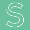 Sensavis Visual Learning Tool