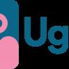 Ugglo