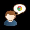 ClaroRead Chrome Premium